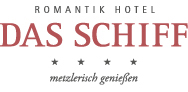 Romantikhotel Das Schiff Hittisau