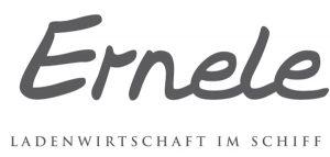 Ernele-Logo-300x143